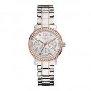 Guess W0305L3 - Enchanting - horloge