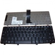 Replacement Laptop Keyboard for HP COMPAQ BUSINESS 6720S