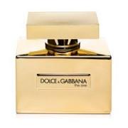 Dolce & Gabbana The One 2014 Edition Apă De Parfum 75 Ml