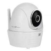 Kodak IP101WG 2MP 1080P Full HD IP-camera