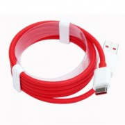 100 Official DASH CHARGE Original Oneplus 3 Type-C USB Data Charging Cable Box