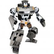 Robot Converters M.A.R.S. 1:24 Cybotronix