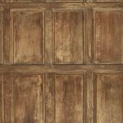 Tapet Lemn Vintage Stejar - Oxford II