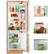 Ugradni frižider 1.77m/75-189l, Favorit UCF 350 COMBI