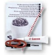 Tisztítószett Saeco kávéfőzőhöz 21001031