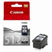 Canon Inktpatroon PG-512 Black/Zwart (origineel)