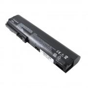 HP HSTNN-I92C laptop akkumulátor 5200mAh utángyártott