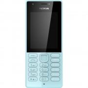 Nokia 216 Dual SIM mobilni telefon Plava boja