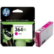 HP 364XL Magenta - CB324EE#ABB