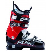 Fischer Ботинки горнолыжные Fischer Fuse 6 XTR