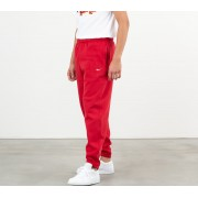 NikeLab NRG Pants Gym Red