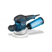 Ekscentrična brusilica Bosch GEX 125-150 AVE, 060137B102