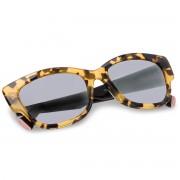 Okulary przeciwsłoneczne MARELLA - Rock 38010182 003