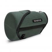 Swarovski SOC Skyddsfodral ATX/STX/BTX 65 Objektivmodul