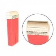 Rezerva ceara epilare roze (piele fina) 100ml