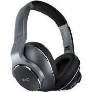 AKG N700NC Wireless Headphones Plata, C