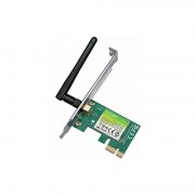 Placa de retea wireless TP-Link TL-WN781ND