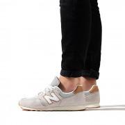 New Balance ML373NBC férfi sneakers cipő