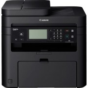 Canon i-SENSYS MF237W 4-in-1 Multifunction Wi-Fi Mono Laser Printer