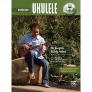 Alfred Music The Complete Ukulele Method: Intermediate Ukulele