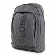 GLOBE hátizsák - Bank II - Charcoal - GB71539034-CHAR