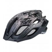 R2 TOUR Cyklistická helma ATH13A M