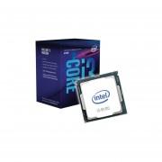 MICRO INTEL (1151) CORE I3-8100 3.6GHZ 6MB 65W INTEL HD GRAPHICS 630