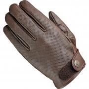 held Motorradschutzhandschuhe, Motorradhandschuhe kurz Held Airea Handschuh braun 8 braun