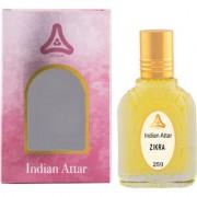 Al-Hayat - Zikra - Concentrated Perfume - 25 ml
