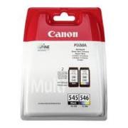 Canon 8287B005 per pixma-MG-2450