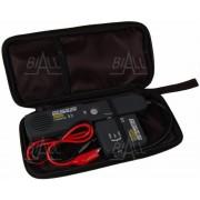 EnergyLab Traser wykrywacz kabli instalacji samochodowych szukacz par przewodów