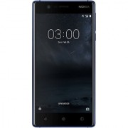 Nokia 3 (2 GB 16 GB Tempered Blue)