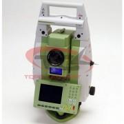 """Statia Totala Leica Viva TS 12 P 7"""" R400 + CS10"""