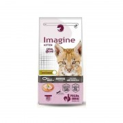 Visan Imagine Cat Kitten 8 Kg