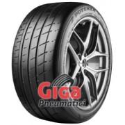 Bridgestone Potenza S007 ( 275/30 R20 97Y XL * )