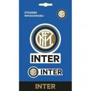Inter Milan matrica, 7db