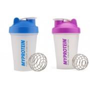 Myprotein Mini Shaker 400ml