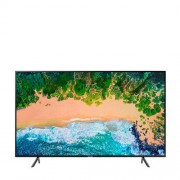 Samsung UE75NU7100 4K Ultra HD Smart tv