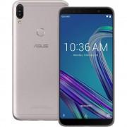 """ASUS ZenFone Max Pro ZB602KL 5.99"""" Dual SIM 4G Octa-Core"""