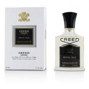 Creed royal oud 50 ml eau de parfum edp profumo unisex
