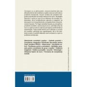 Consilierea copiilor. O introducere practica editia a II-a revazuta si adaugita David Geldard Kathryn Geldard Rebecca Yin