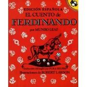 El Cuento de Ferdinando