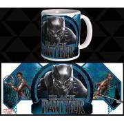 Semic Black Panther - Dora Milaje Mug
