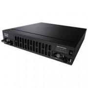 Cisco LAN router Cisco ISR4451-X/K9