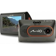 Camera Video Auto Mio MiVue 766 WiFi 2.7
