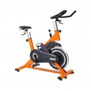 Bicicleta Spinning Sd-h-s601