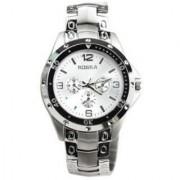 Original Rosra Watches For Men - Rosra New Watchs