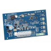 Modul Alarma de Alimentare auxiliara DSC NEO-m2300