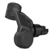 GoPro Karma Grip stabilisering