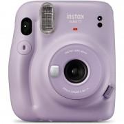 Fujifilm Instax Mini 11 Lilás